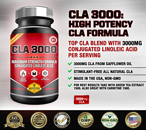 Cellucor fat burner hd review photo 7