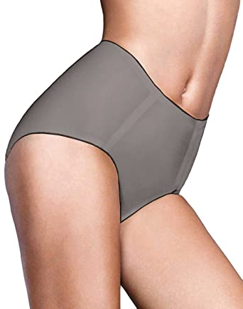 694b5d2948 Maidenform Women s Flexees Shapewear Decadence Full Brief