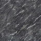 Formica Sheet Laminate 5 x 12: Stormy Night Granite