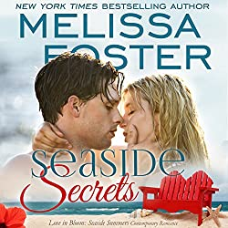 Seaside Secrets