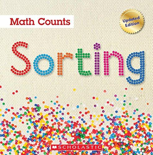 Sorting (Math Counts)