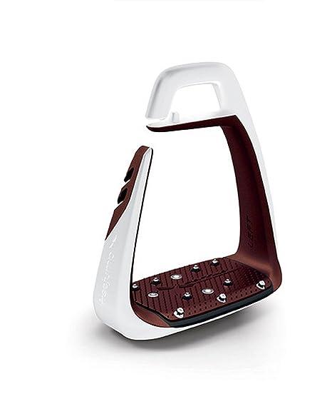 kommerzielles LED-Display Getr/änke-K/ühler Polar Zweizonen-Weink/ühler f/ür 92/Flaschen