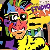 Studio Tan by Frank Zappa (1995-05-02)
