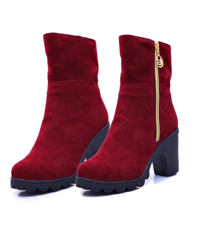 Girls Shoes 2019 (6.5 cm