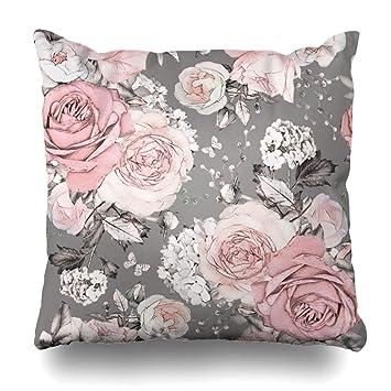 Amazon.com: DIYCow - Funda de cojín para sofá o sofá (20.0 x ...