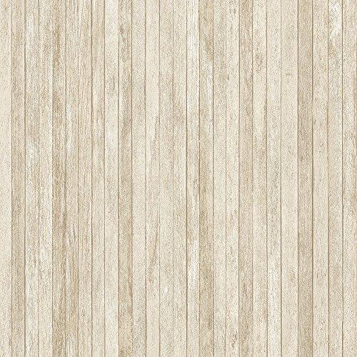 (Norwall LL36240 Scrapwood Wallpaper)