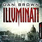 Illuminati (Robert Langdon 1) | Dan Brown