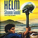 Helm   Steven Gould