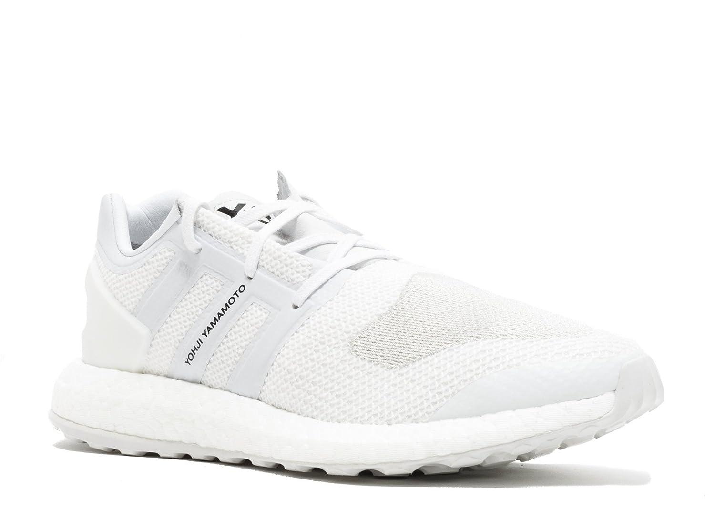 Y-3 Pureboost Adidas