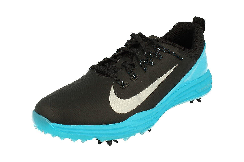 Nike Paul Rodriguez Turnschuhe Lifestyle Skate schwarz Herren Schuhe, Schuhe EUR 38.5