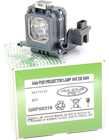 Lámparas para proyectores | Amazon.es