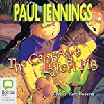 The Cabbage Patch Fib | Paul Jennings