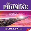 Tomorrow's Promise Audiobook by  Radclyffe Narrated by Natalie Duke