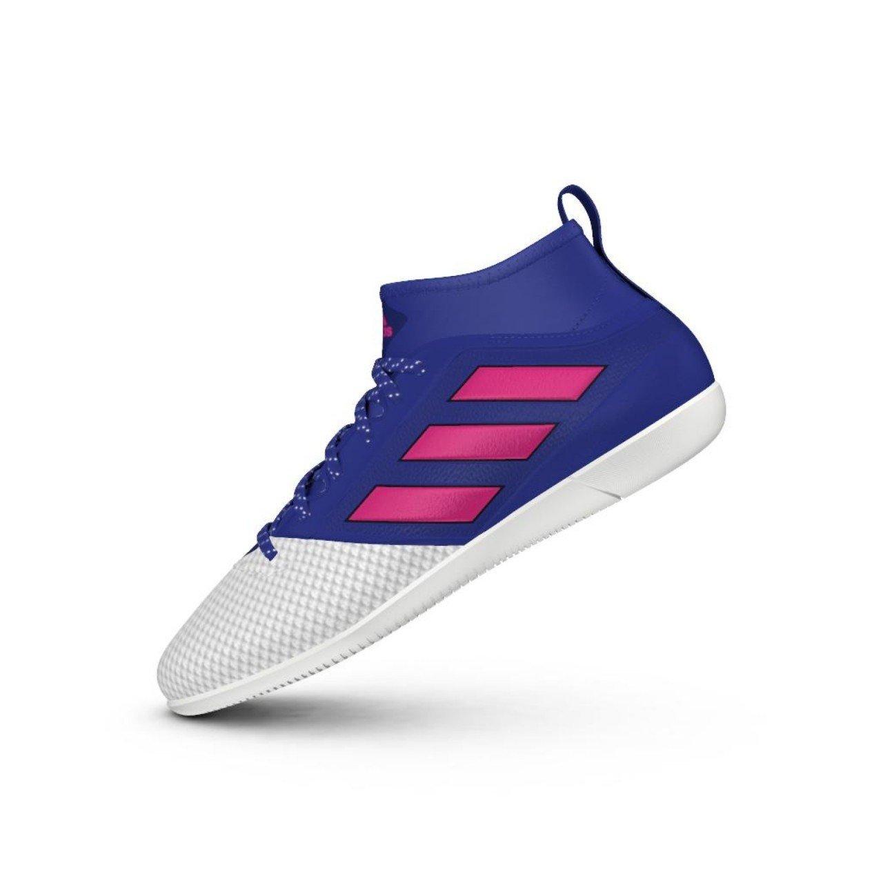 Adidas Adidas Adidas Ace 17.3 Primemesh In - Blau Shopin ftwwht 5d856f