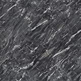 Formica Sheet Laminate 4 x 8: Stormy Night Granite