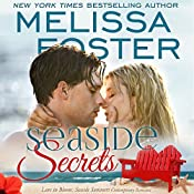 Seaside Secrets: Love in Bloom: Seaside Summers | Melissa Foster