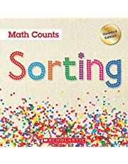 Sorting (Math Counts: Updated Editions)
