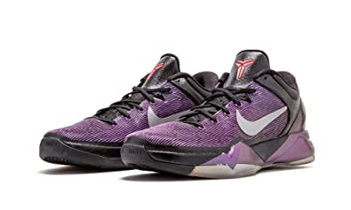 e560a30596a ... france zoom kobe 7 invisibility cloak 488371 005 size 11.5 53181 1e668