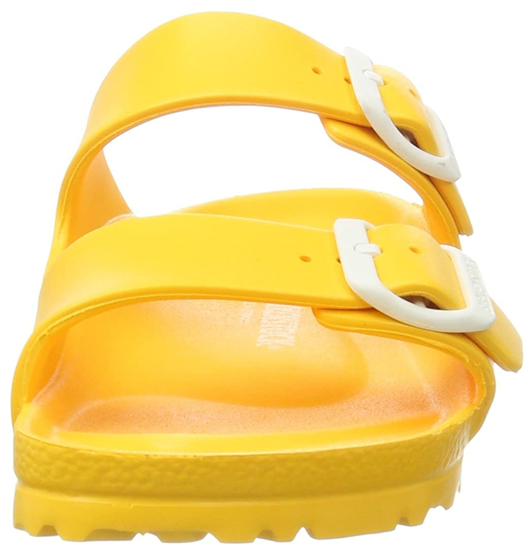 Man's/Woman's Birkenstock Unisex Arizona Sandal B01N76JATJ Flats Quality Clever and practical Quality Flats First Don't worry when shopping cc2f01