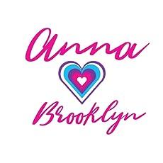 Anna Brooklyn