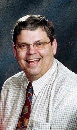Greg Lenburg