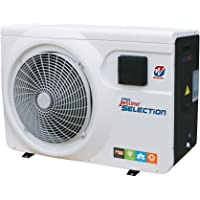 Bomba de Calor Poolex Jetline Selection Inverter 150