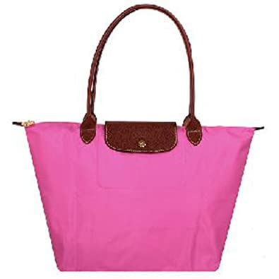 Longchamp Bubble Gum