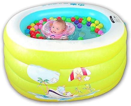 Arena - Piscina hinchable de punta para piscina hinchable ...