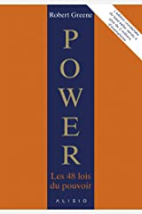 Power, les 48 lois du pouvoir : l'édition condensée (French Edition) Kindle Edition