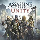 Assassin's Creed Unity - PlayStation 4 [Digital Code]