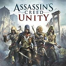 Assassin's Creed Unity - PlayStation 4 [Digital Code]