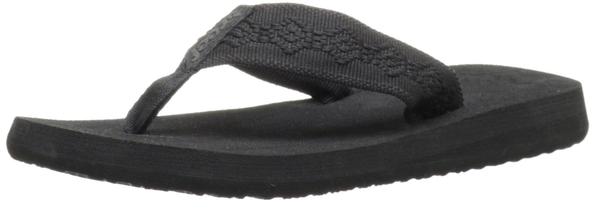Reef Women's Sandy Flip-Flop Sandal