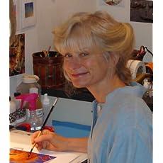 Katherine Tillotson