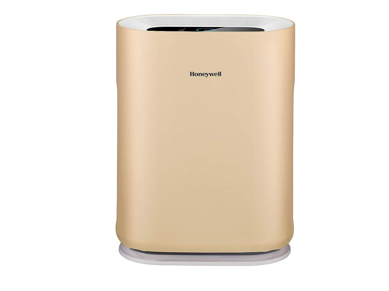 best-air-purifier-under-10000