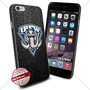 NCAA-IPFW Mastodons,iPhone 6 4.7