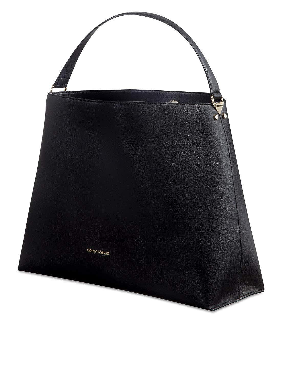 Hobo Bag Emporio BordeauxAmazon it 80019 Armani Nellie Y3e081yh23a LSUjzMVqpG
