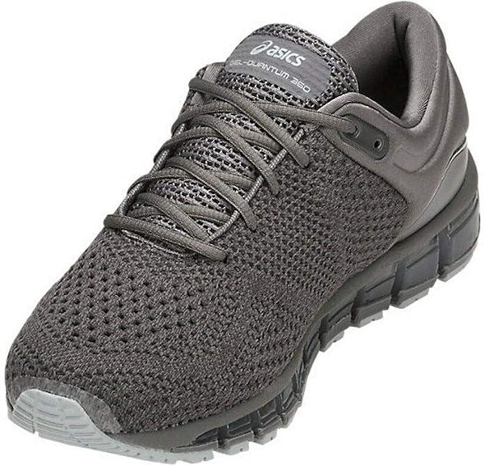 ASICS Gel-Quantum 360 Knit 2, Zapatillas de Running para Hombre: Amazon.es: Zapatos y complementos