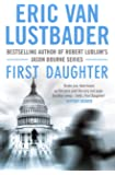 First Daughter (Jack Mcclure)