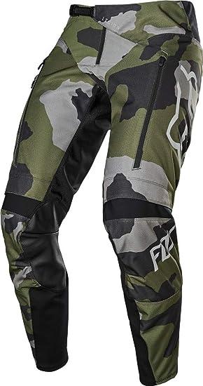 2020 Fox Racing Legion Offroad Pants-Camo-32