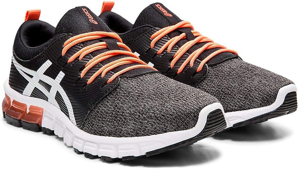 Gel-Quantum 90 SG Running Shoes