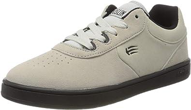 Etnies Kids Joslin Skate Shoe