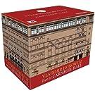 Vladimir Horowitz Live At Carnegie Hall [Box Set]