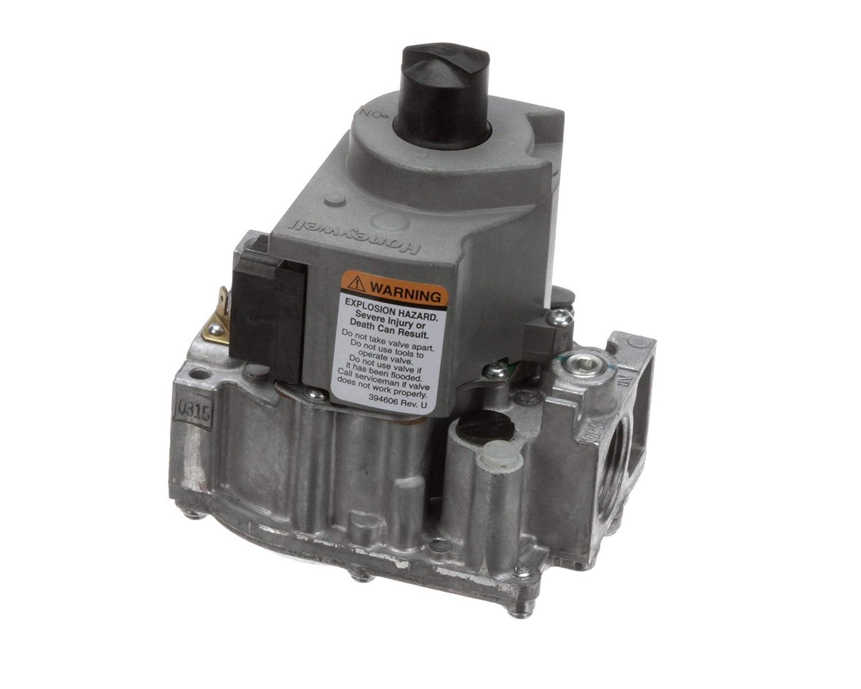 Frymaster 8073690 Gas 24 Volt Pro Ei Hw F Bottom Valve