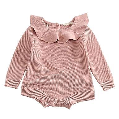 Helpful New Next Baby Girl Fleece Jumper 9 12 Months Sweaters Girls' Clothing (newborn-5t)