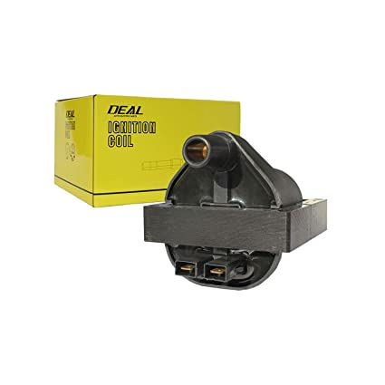 Amazon com: DEAL AUTO ELECTRIC PARTS DEAL 1pc Brand New