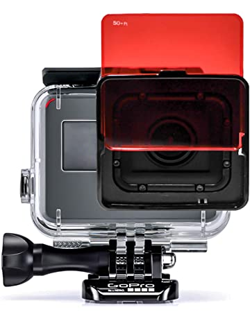 Amazon com au: Filters - Underwater Video & Photography: Electronics