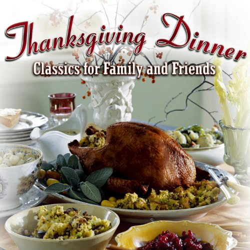 Thanksgiving Dinner Various artists