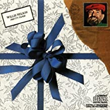 Pretty Paper by Willie Nelson