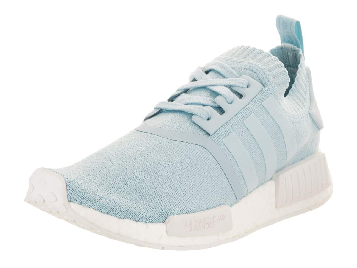 huge discount 5ab8d be223 adidas Originals Women s NMD R1 NMD R1 NMD R1 W PK Sneaker B076BSY1KT  Fashion Sneakers f197d2