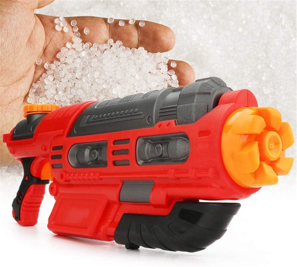 Pistola De Agua De La Bomba, Playa Big Water Pistolas De Juguete Juego De Deportes Disparos Rociadores De Alta Presión De La Bomba De Juguete Pistola De Agua Al Aire Libre Para Los Niños Adultos